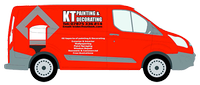 KT Painters and Decorators in Surrey