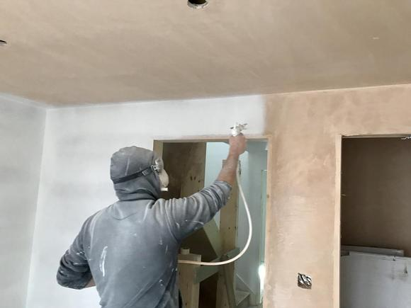 Painters and Decorators in Surrey